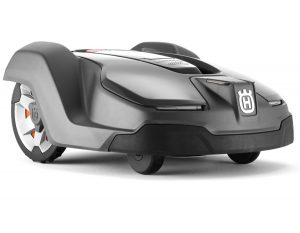 Husqvarna Automower 430X AM430X